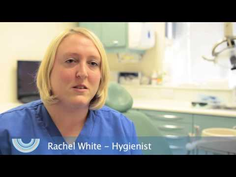 Stoke Bishop Dental PatientVideo
